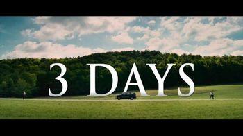 The Judge - Alternate Trailer 49