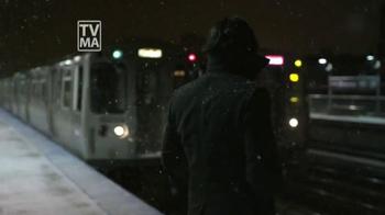 HBO TV Spot, 'Sonic Highways' - Thumbnail 1