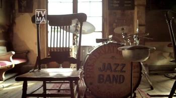 HBO TV Spot, 'Sonic Highways' - Thumbnail 2