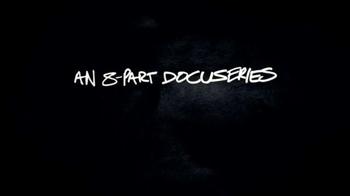 HBO TV Spot, 'Sonic Highways' - Thumbnail 3