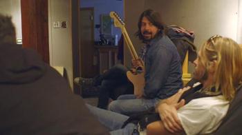 HBO TV Spot, 'Sonic Highways' - Thumbnail 7