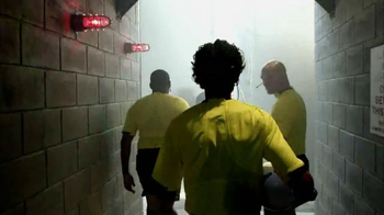 Major League Soccer TV Spot, 'Paying Attention for a Living' - Thumbnail 5