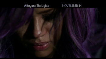 Beyond the Lights - Alternate Trailer 1