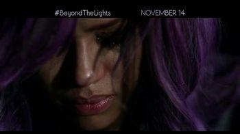 Beyond the Lights - Alternate Trailer 1