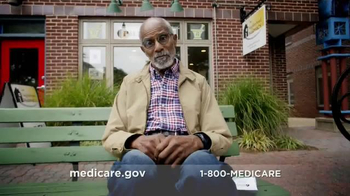 Medicare TV Spot, 'New Plans, Same Doctor' - Thumbnail 9