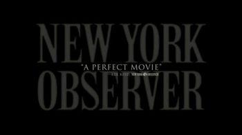 The Judge - Alternate Trailer 58