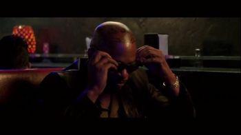 Horrible Bosses 2 - Alternate Trailer 2