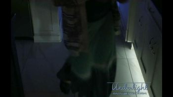 Underlight TV Spot - Thumbnail 4