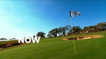 TPC Network TV Spot, 'Play Golf at the Highest Level' - Thumbnail 5