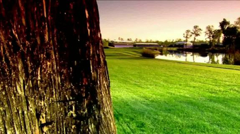 TPC Network TV Spot, 'Play Golf at the Highest Level' - Thumbnail 6