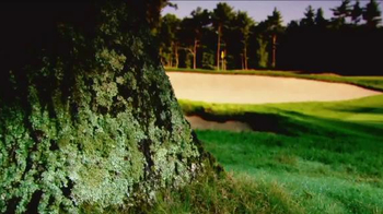 TPC Network TV Spot, 'Play Golf at the Highest Level' - Thumbnail 8