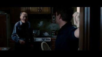 The Judge - Alternate Trailer 53