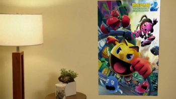 Pac-Man 2 and the Ghostly Adventures TV Spot, 'Appetite for Fun' - Thumbnail 8