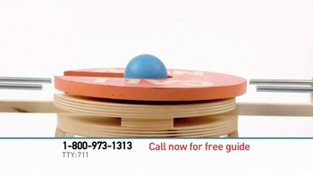 AARP Health Medicare Supplement Plans TV Spot, 'Get The Ball Rolling' - Thumbnail 10