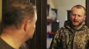 Knight Rifles Muzzleloaders TV Spot, 'Making Memories Since 1985!' - Thumbnail 8