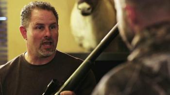 Knight Rifles Muzzleloaders TV Spot, 'Making Memories Since 1985!' - Thumbnail 9