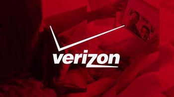 Verizon XLTE TV Spot, 'October Pricing' [Spanish] - Thumbnail 1