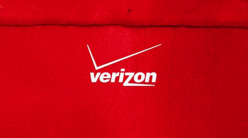 Verizon XLTE TV Spot, 'October Pricing' [Spanish] - Thumbnail 2