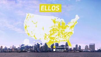 Verizon XLTE TV Spot, 'October Pricing' [Spanish] - Thumbnail 3