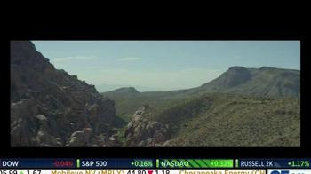 Interactive Brokers TV Spot, 'Mountain Climbing' - Thumbnail 1