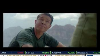 Interactive Brokers TV Spot, 'Mountain Climbing' - Thumbnail 2
