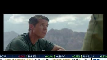 Interactive Brokers TV Spot, 'Mountain Climbing' - Thumbnail 3