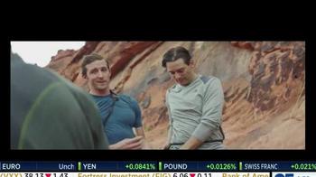 Interactive Brokers TV Spot, 'Mountain Climbing' - Thumbnail 5