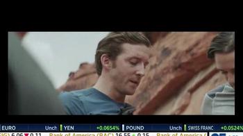 Interactive Brokers TV Spot, 'Mountain Climbing' - Thumbnail 6
