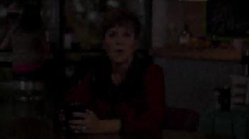 2014 Joyce Meyer Conferences TV Spot - Thumbnail 1