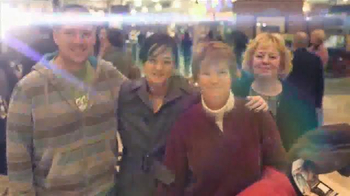 2014 Joyce Meyer Conferences TV Spot - Thumbnail 7