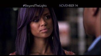 Beyond the Lights - Alternate Trailer 3