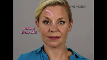 Facelift Wand TV Spot, 'Youth Rejuvinator' - Thumbnail 7