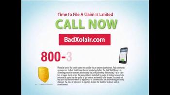 Gold Shield Group TV Spot, 'Xolair Alert' - Thumbnail 10