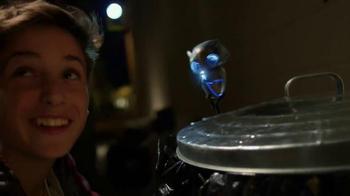 Earth to Echo Blu-ray and Digital HD TV Spot - Thumbnail 3