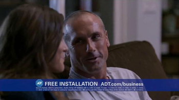 ADT Pulse TV Spot, 'Holidays' - Thumbnail 10