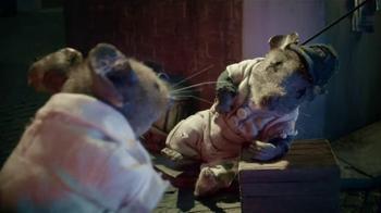 Tomcat TV Spot, 'Dead Mouse Theatre' - Thumbnail 5