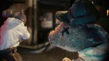Tomcat TV Spot, 'Dead Mouse Theatre' - Thumbnail 8