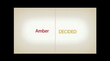 Job Corps TV Spot, 'Amber' - Thumbnail 3