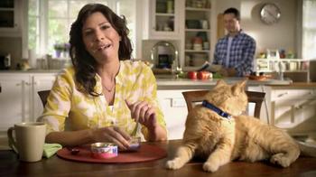 Blue Buffalo TV Spot, 'Cat Parents' - Thumbnail 2