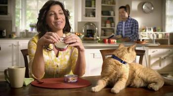 Blue Buffalo TV Spot, 'Cat Parents' - Thumbnail 3