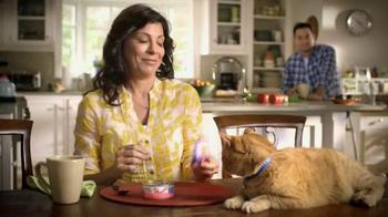 Blue Buffalo TV Spot, 'Cat Parents' - Thumbnail 5