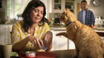 Blue Buffalo TV Spot, 'Cat Parents' - Thumbnail 7