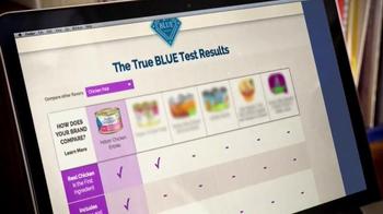 Blue Buffalo TV Spot, 'Cat Parents' - Thumbnail 9