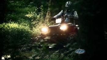 ITP Tire TV Spot, 'American Made' - Thumbnail 1