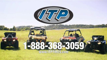 ITP Tire TV Spot, 'American Made' - Thumbnail 8