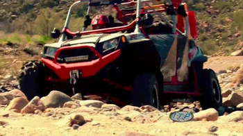 ITP Tire TV Spot, 'American Made' - Thumbnail 2