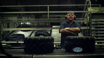 ITP Tire TV Spot, 'American Made' - Thumbnail 4
