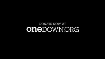 Oregon Health & Science University TV Spot, 'Make Cancer a Victim' - Thumbnail 10