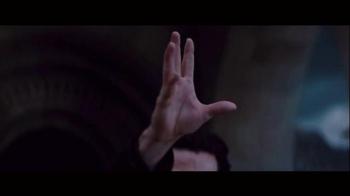 Dracula Untold - Alternate Trailer 13