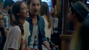 Bud Light TV Spot, 'Conga' [Spanish] - Thumbnail 2